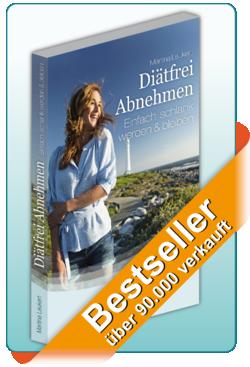 diätfrei abnehmen free download